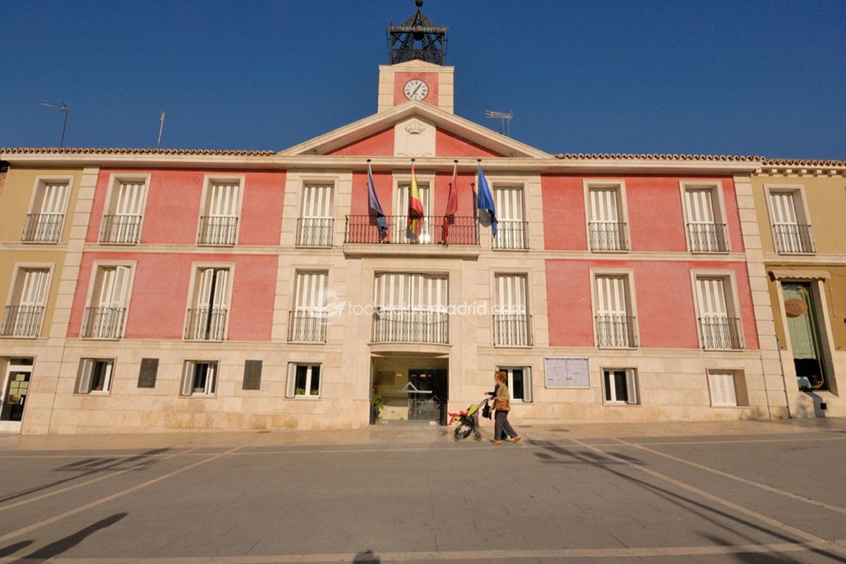 Se trata de dos convocatorias independientes con unas dotaciones de 27.040€ y 23.000€ respectivamente