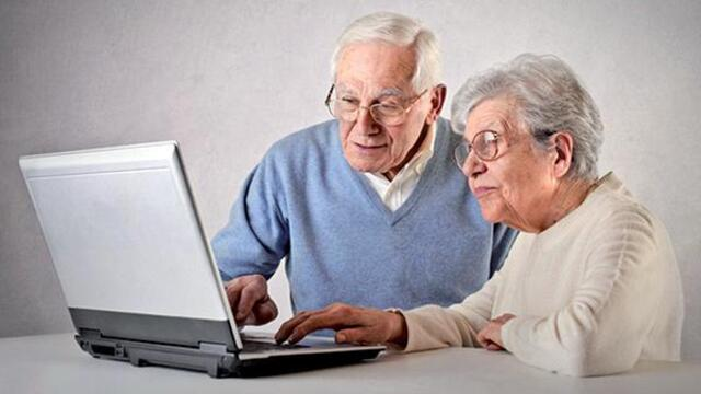 La modalidad será vía correo electrónico con el usuario