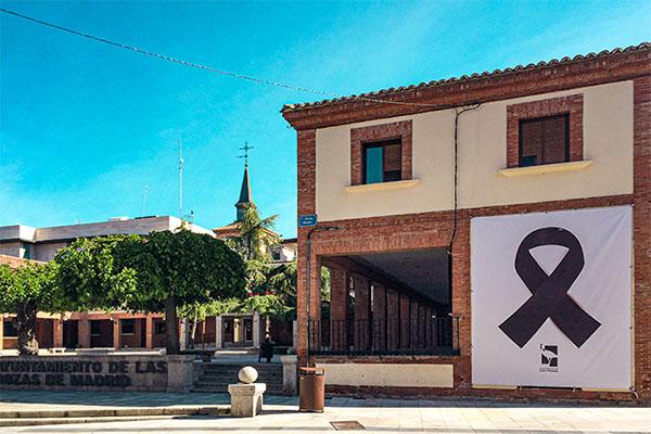 Solicitan colaboración de los vecinos facilitando imágenes de sus familiares a la concejalía de Cultura y Juventud