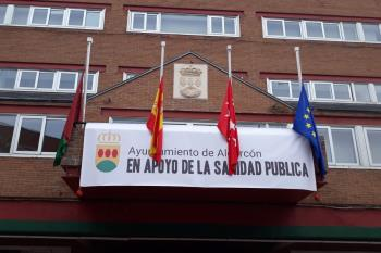 El Ayuntamiento cierra la plaza Príncipes de España en la franja de 20:00 a 23:00 ante las concentraciones ilegales y por la salud de la población