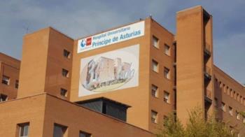 El Hospital maneja un presupuesto anual que supera los 150 millones de euros