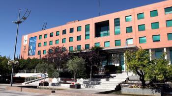 El alcalde ha solicitado una reunión con Ayuso para exponer los protocolos anticovid que permitan la celebración de esta actividad