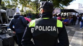 La Comunidad de Madrid otorgará una subvención de más de dos millones de euros para gastos de personal