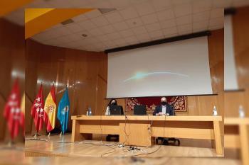La Liga de Debate Escolar contará con la participación de jóvenes de ESO