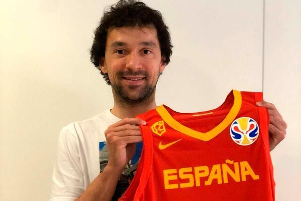 El baloncesto español subasta su historia contra el coronavirus