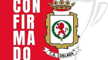 El club ha confirmado su participación en el torneo veraniego de Madrid