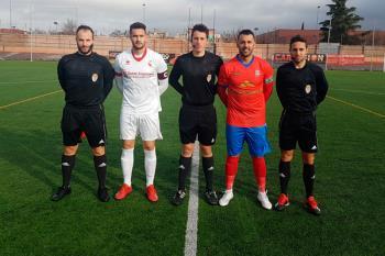 El club cosladeño ya conoce a sus rivales para una temporada que comenzará el 18 de octubre