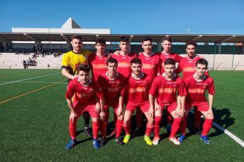 El club humanense ya conoce a sus rivales para una temporada que comenzará el 18 de octubre