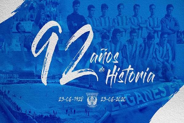 En un buen momento deportivo e institucional, que busca prolongar con la permanencia en la máxima categoría del fútbol español