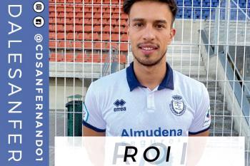El club ha anunciado varios fichajes que reforzarán la plantilla de Pablo López