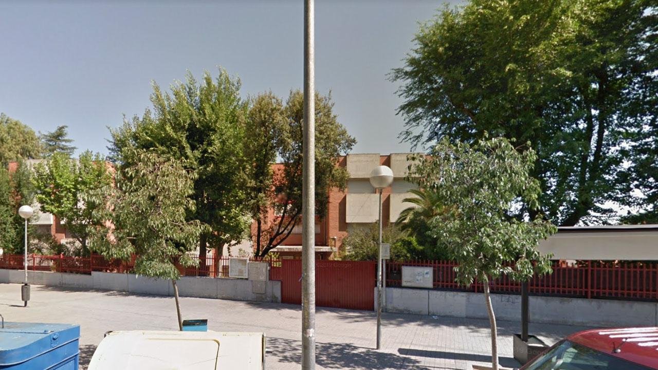 La CAM destinará 450.000 euros en el arreglo de los desperfectos ocasionados por Filomena