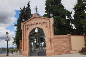 El consistorio ha anunciado que, desde este 14 de mayo, los villaodonenses pueden acudir al recinto
