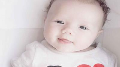 Lee toda la noticia 'El Cheque Nacimiento, cada vez más cerca'