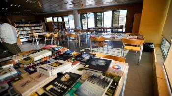 El Club de Lectura Virtual supera los 200 miembros