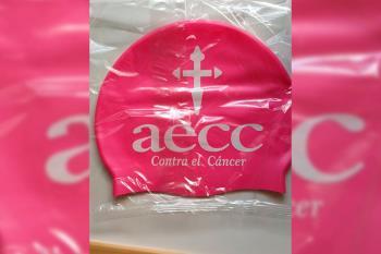 A partir de septiembre podremos obtenerlos y colaborar en la lucha contra el cáncer
