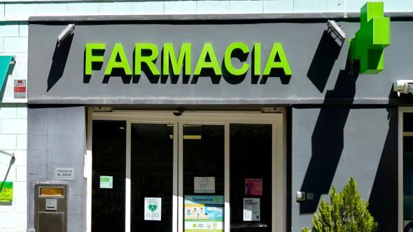 El COFM elogia la labor del Ayuntamiento durante la pandemia