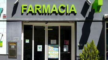 La COFM agradece al Ayuntamiento su labor durante la pandemia