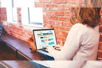 La plataforma web InfoBoadilla.com ha anunciado una línea de subvenciones del 50% para promocionar los negocios del municipio