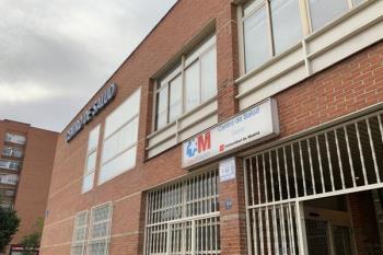Las zonas básicas de salud de Cuzco, Alicante y Castilla La Nueva sufrirán restricciones de movilidad