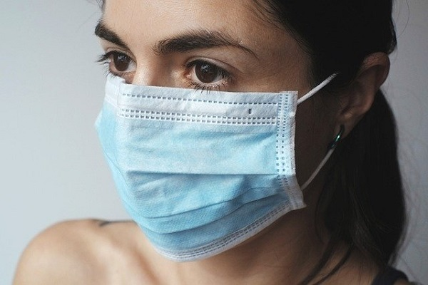 Con esta iniciativa se adquirirán mascarillas, guantes, gel bactericida y desinfectantes