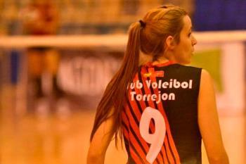 Las torrejoneras ya conocen su calendario en la Superliga Femenina 2