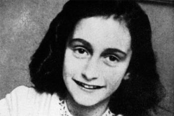 Conoce a Ana Frank a través de los niños y niñas judíos que sobrevivieron a los campos de exterminio
