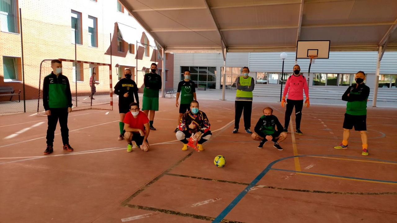 Se celebrará durante los días 27 y 28 de marzo en Torrejón de Ardoz