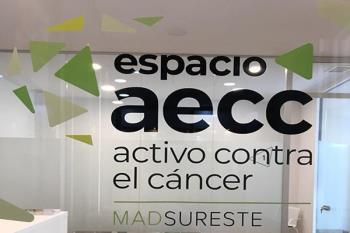 Ya se han otorgado más de 19.000 € en ayudas a familiares y pacientes