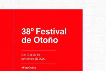 Con una clara apuesta por la vanguardia escénica y el apoyo a la creación española, con ocho estrenos absolutos
