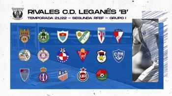 La nueva cuarta categoría del fútbol español ha cogido su forma definitiva y el balón echará a rodar el próximo 5 de septiembre