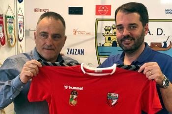 Ambos clubes han firmado un acuerdo para la fusión de los dos equipos