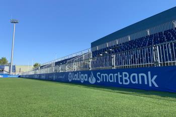 El club realizó los test antes del inicio de la pretemporada del primer equipo