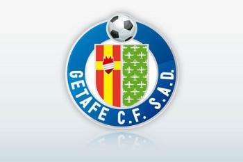 El club les pide que eviten concentraciones multitudinarias si el Getafe se clasifica para la Europa League