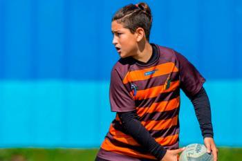 El club getafense está buscando nuevos jugadores y jugadoras para la temporada 2020/2021