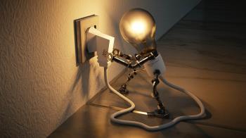 Este mes de junio llega la factura más cara de la electricidad de la historia