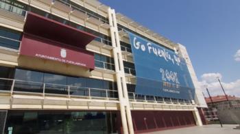 """El Tribunal Superior de Justicia de Madrid lo ha anulado por """"discrepancias técnicas"""""""