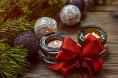 Lee toda la noticia 'El Gobierno plantea una Navidad diferente'