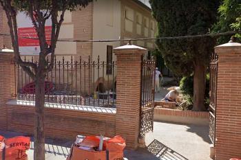 Desde el Ayuntamiento de Alcalá han expresado que es una buena noticia y algo que llevan esperando muchos años