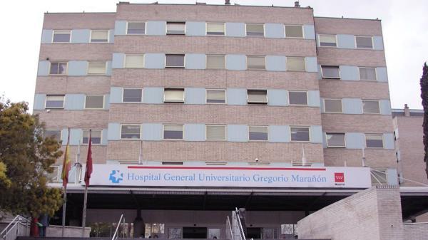 El Hospital Gregorio Marañón en la Red de Referencia Europea en Cardiopatías