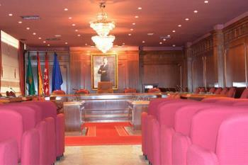 La proposición se ha anunciado en el último pleno municipal