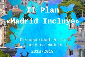 Con una vigencia de dos años, 2018 y 2019, el Plan contempla nueve áreas de actuación concretadas en 195 medidas.