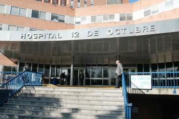 Excepto las operaciones oncológicas y las derivadas de urgencias que se mantienen