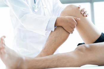 Esta guía plantea qué terapias de rehabilitación requieren los pacientes con COVID-19 para recuperar su estado físico inicial