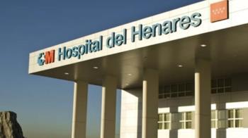 El pasado 31 de enero falleció en el Hospital Emilio Díaz, después de estar 10 horas de agonía en urgencias