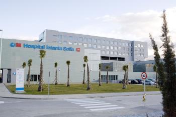 El Gobierno Municipal ha obtenido la confirmación de la Comunidad de Madrid