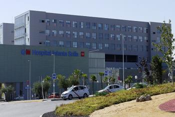 Solo cinco hospitales de España cuentan con esta acreditación