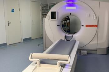 El centro hospitalario ha registrado más de 1.5000 ingresados por Covid-19
