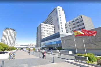 El Hospital se suma a los diez hospitales de la Comunidad de Madrid que ya cuentan con este servicio