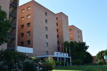 María Dolores Rubio Lleonart será la nueva responsable del hospital alcalaíno