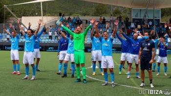 El encuentro se jugará el domingo 16 en el Estadio Nuevo Vivero